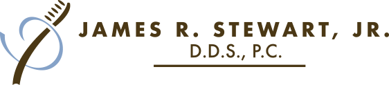 Dr. James Stewart DDS