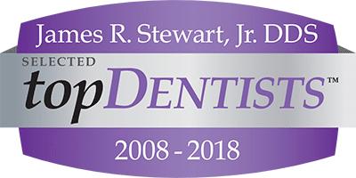Top Dentist Logo