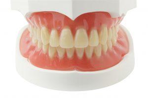 livonia complete dentures