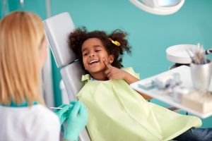 livonia childrens dentistry