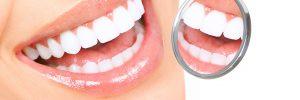 livonia teeth whitening