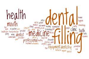 livonia dental fillings