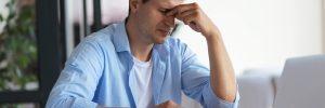 livonia tmj headaches