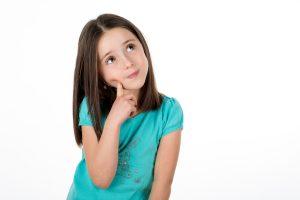 livonia children's dentistry