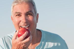 dentalimplants