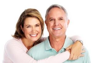 senior dental care