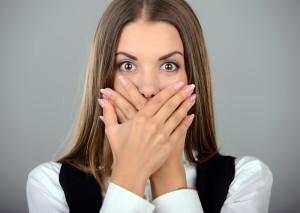specifics of gum disease