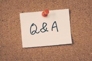Q&Abulletin