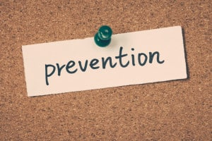 preventionbulletin
