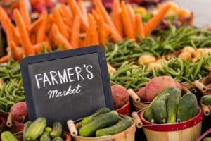 stewart farmers market