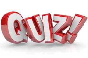 stewart bonding quiz