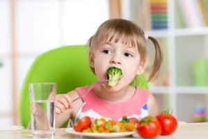 stewart-kids-avoid-cavities